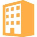 icon_building2
